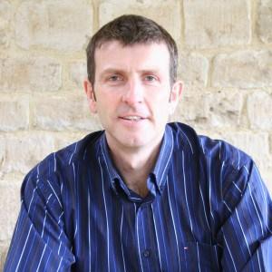 Dr Steve Bull, Sports Psychologist