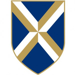 Wells Cathedral School Crest