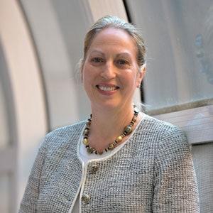 Vanessa Latarche, keyboard