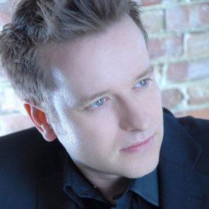 Daniel Moult