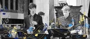 Wells Big Band