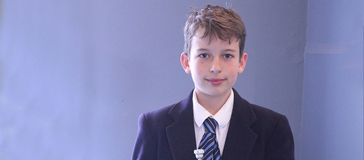 Bournemouth Symphony Orchestra Young Musician of the Year