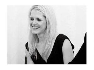 Emily Gunton née Morris, Percussion