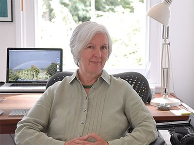 Judith Weir, Composition