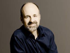 Philip Lawson, Vocal
