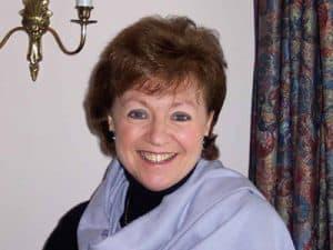 Julie Kennard, Soprano
