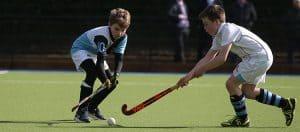 Prep School Hockey Tournament