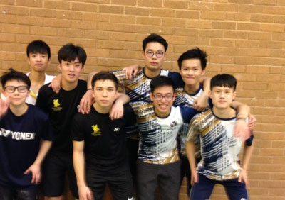 U18-Boys-Badminton-Team