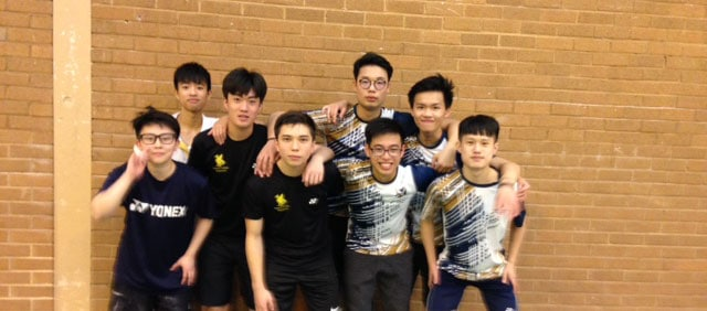 U18-Boys-Badminton-Team
