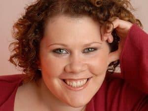 Elizabeth Donovan, Vocals