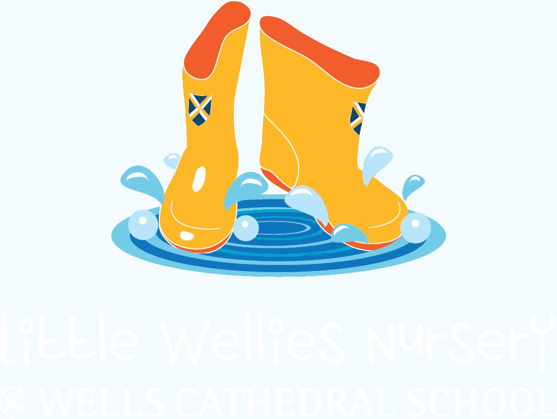 Wells, One of Top Nursery Schools in Somerset UK