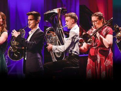 BBCYM Brass Finals c