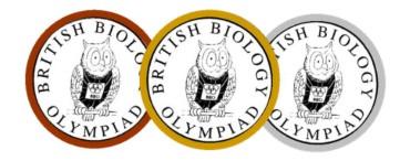 Olympiad cc