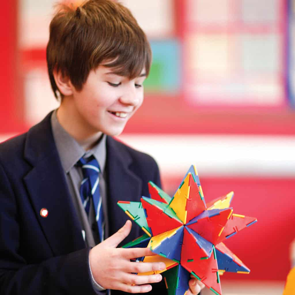 Maths Scholarships at Wells Cathedral School in Somerset