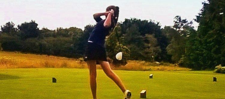 Devon Golf