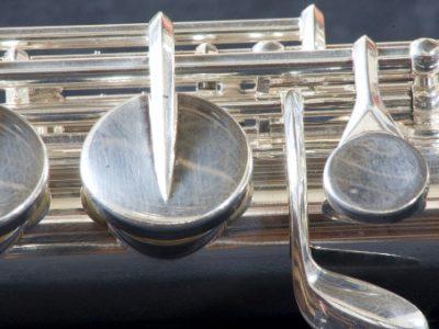 Koechlin International Flute Competition