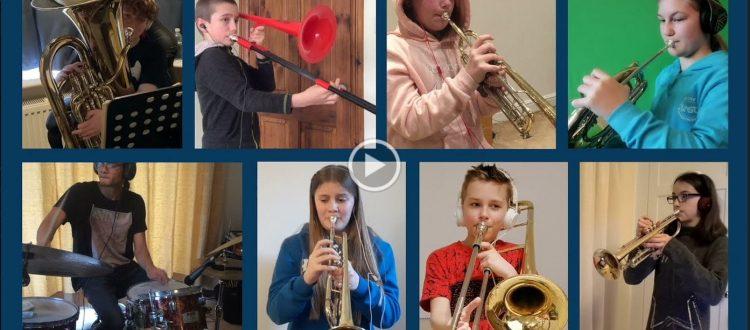 Independent School Music