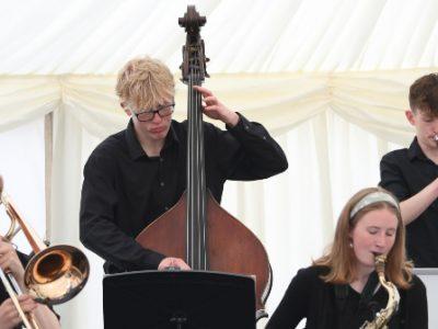 Private School Somerset Musicc