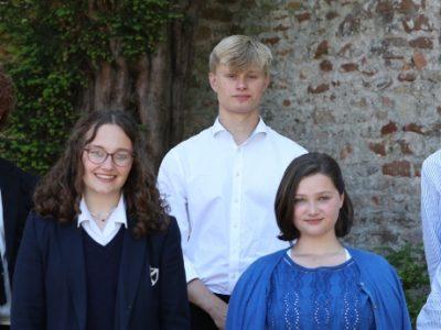 Independent School Somerset Sixth Form